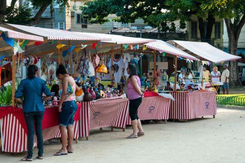 feira de artesanato(14)